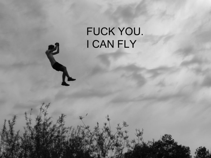 Jag kan!