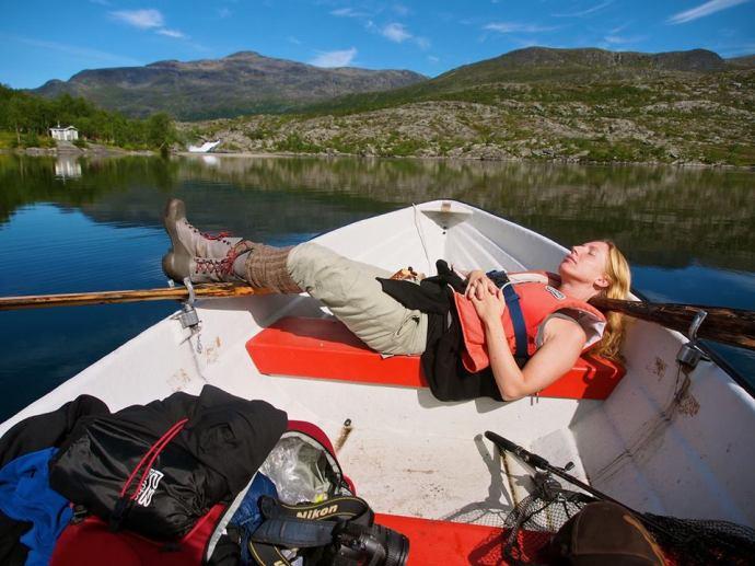 Foto: Anna Skjönsberg