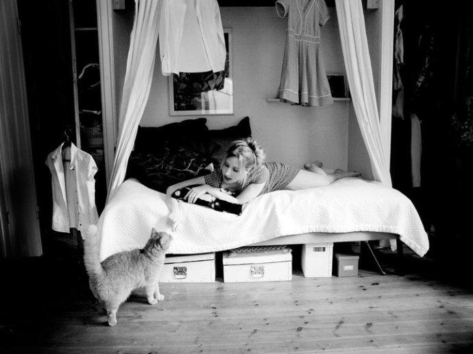 Foto: Severus Tenenbaum