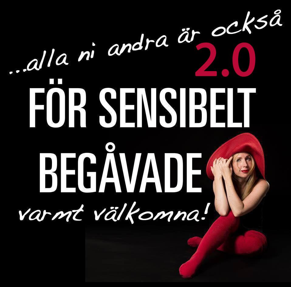 FSB_FB 2.0