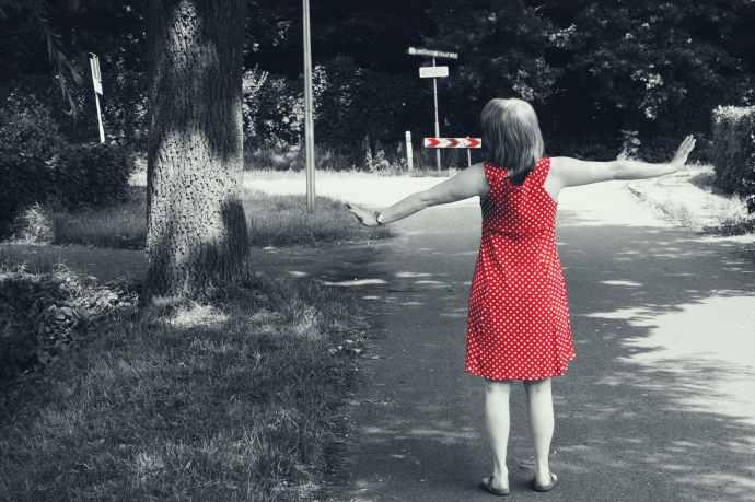 pexels-photo-128647