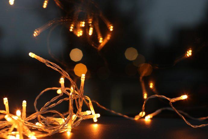 back-light-blur-bokeh-754263