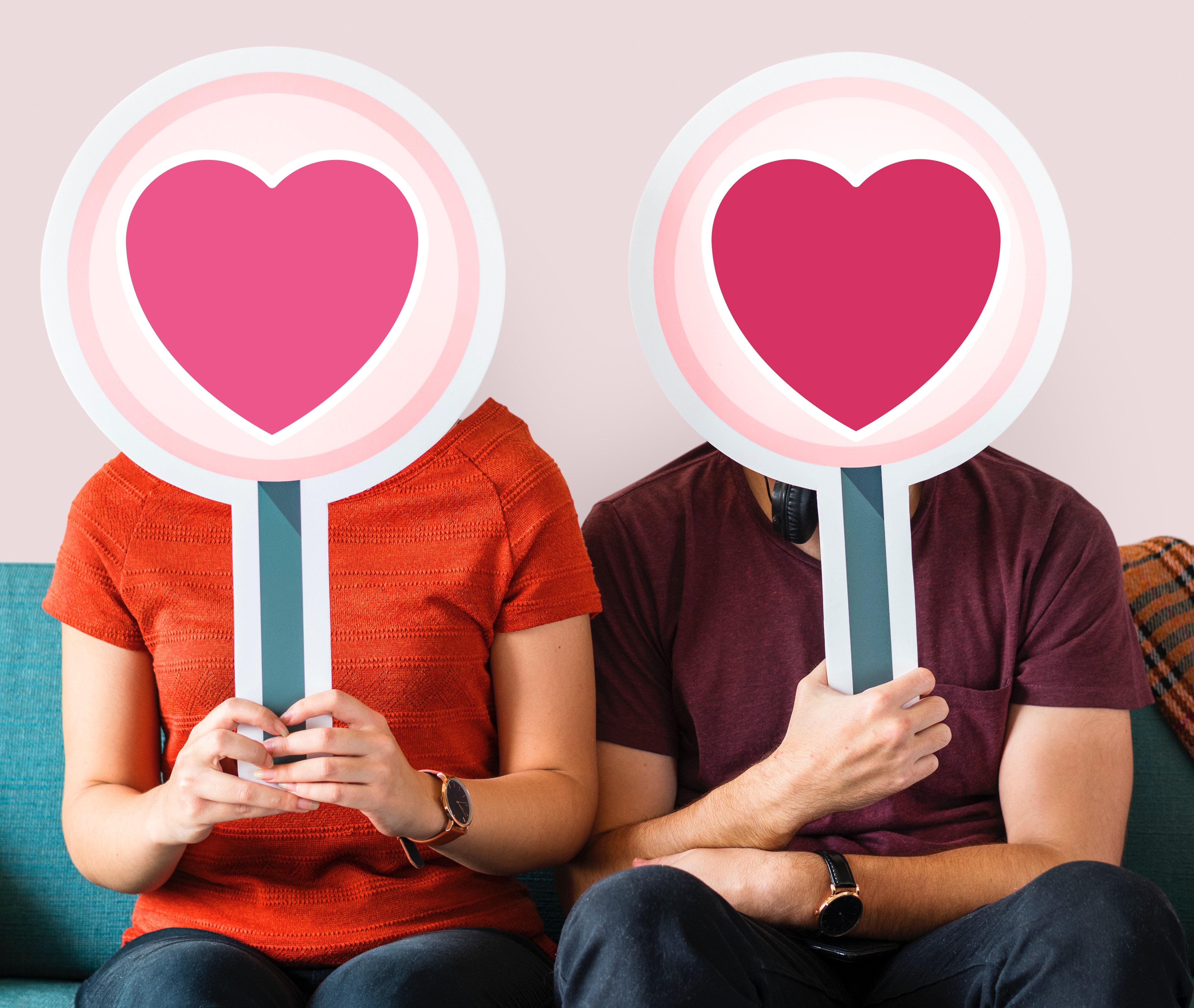 nya riktiga Dating spel